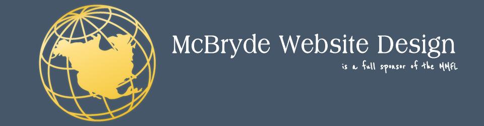 mcbryde-sponsor-ad