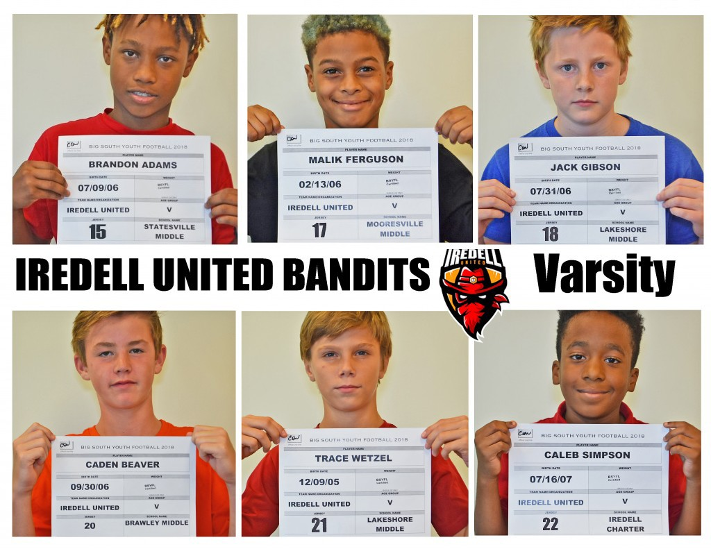 Iredell-United-Varsity-Roster-page-3-newest