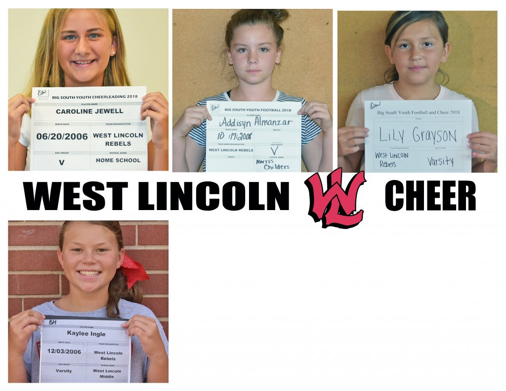 West-Lincoln-Rebels-Varsity-Cheer-Roster-page-2-1024x791new