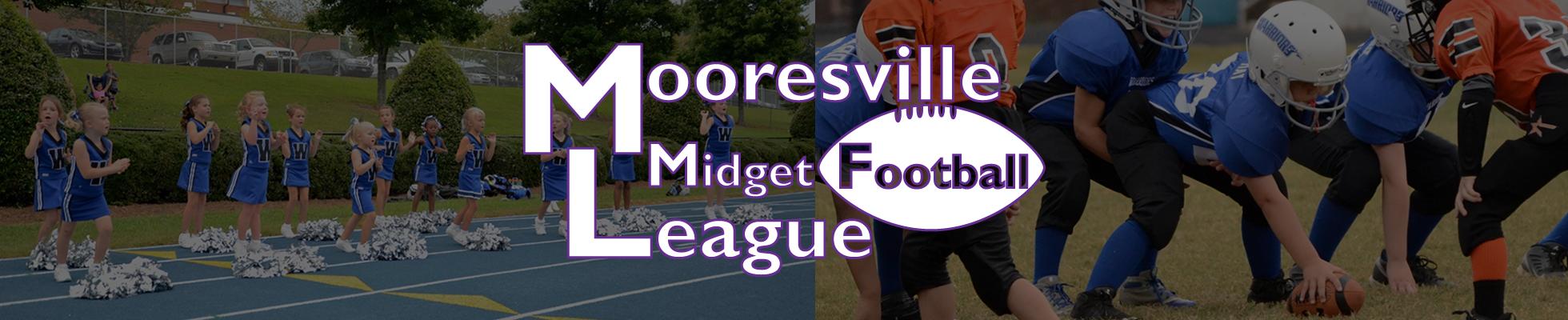 Youth Football Programs